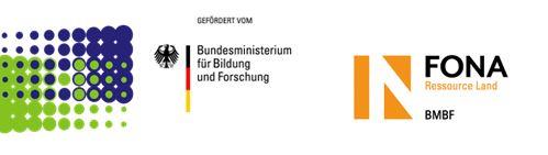 UR-Logos